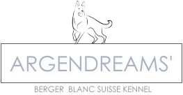 Argendreams Kennel